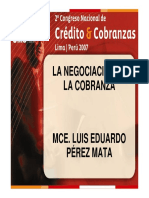 negociacion_de_cobranzas_luis_eduardo_perez_mata.pdf