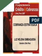 cobranza_estrategica_luz_helena.pdf