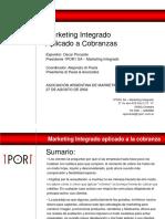 Marketing Integrado Aplicado a Cobranza.ppt