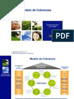 Modelo de Cobranzas VF.ppt