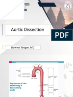 dr wina cAcute Aortic Dissection JCU edited.pptx