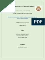 RSU_odontopediatria_veliz