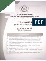 TPPU UAMBN Bhs Arab MTs 2017 - 03-03-17 - 09.39.pdf