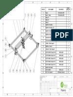 Plasma.PDF