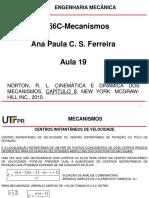 Aula19 (1).pdf