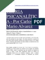 Artigo+-+Caso+Ana+O. (1).docx