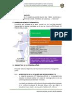 1.- PRIMER CAPITULO.docx