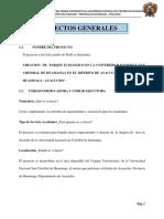 parq-ecolo-final2.pdf