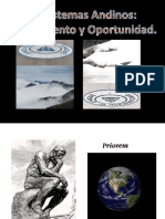 andinos.pdf