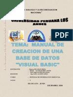 INVERSIONES VARGAS.docx