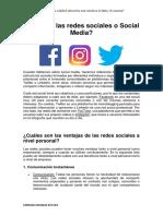 FICHA REDES SOCIALES.docx