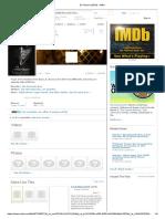 El Chicano (2018) - IMDb