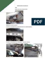 Identificacion de Vehiculos
