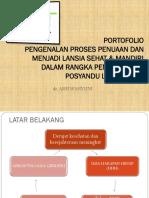 LANSIA_SEHAT_and_MANDIRI_PPT.pptx