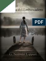 La Chica Del Embarcadero - Norman Lippert