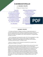Phillips Roland - Sistema de patrullas