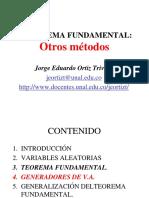 05C  Teorema Fundamental