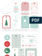 CreativeIndex-Tags-Red-Green.pdf