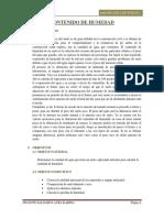 informe 2 Contenido de Humedad.docx