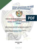 TRABAJO-FINAL-DE-FORMULACIÓN-PRIVADA-DE-PROYECTOS-PALTOSAN-AGOSTO-1.docx
