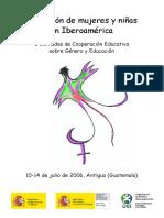 Educacion_de_mujeres.pdf