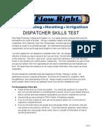 DispatcherSkillsTest (1).pdf