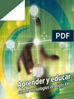 Libro-Aprender-y-Educar.pdf