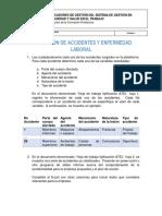 Taller Tipificación ATEL.pdf