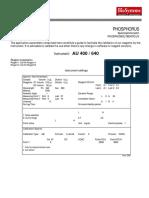 Phos.pdf