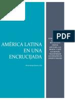 america_latina_en_una_encrucijada_-_parte_publica.pdf
