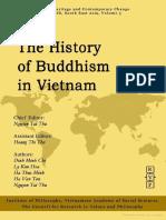 Buddhism vietnam.pdf