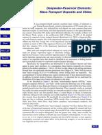 Chapter 9 MassTransport.pdf