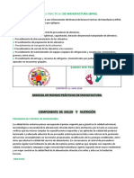 BUENAS PRACTICAS DE MANUFACTURA.docx