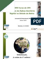 CFO  Armando  Barreiras 11.12.2012.pdf