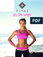 FITAZ IN 28 DAYS GUIDE.pdf