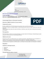Cosmetologia Clínica e Prescrição Cosmética (1)