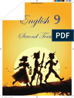 9th_English_Term_II_EM.pdf