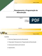 6- preparação planejamento e programação.pdf