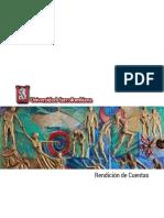 Cartilla Rendicion de Cuentas - USCO