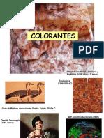 Colorantes 2