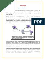 TIPOS DE SERVIDORES.docx
