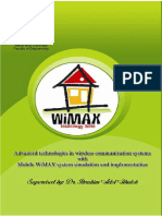 Advanced_Technologies_in_Wireless_Commun.pdf