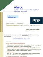 quimica basica 2019.pptx