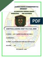 PISTOLA AMETRALLADORA MGP.docx