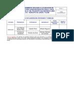 PROCEDIMIENTO ILI PK 95+342 10.docx