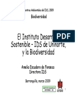Libro_biodiversidad.pdf