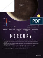 Planets of the Solar System Posters.pdf
