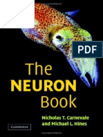 Nicholas T. Carnevale, Michael L. Hines - The NEURON Book-Cambridge University Press (2004).pdf