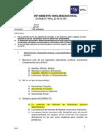 Sol R EF Comp Org ELVIS CHUCO 18-2M3.docx