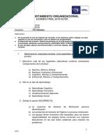 R EF Comp Org ELVIS CHUCO 18-2M3.docx